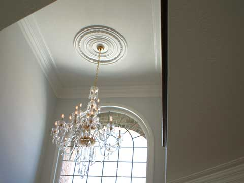 ceiling_light_medallions_com