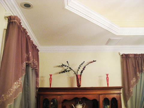 crown_mouldings_com