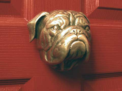door_knockers_com