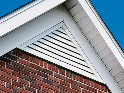 metal_gable_vents_com