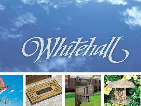 whitehall_products_net